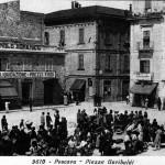 0029P.zza Garibaldi