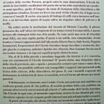 004Testo Circolo AterninoSTA71999