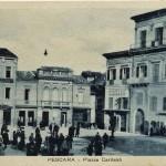 008Pzza Garibaldi in PESCARA PINETA a2