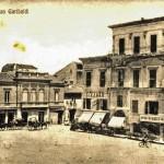 009. Pe, P. Garibaldi, Circolo Aternino, 1930