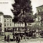 16. Pe, P. Garibaldi, anni 30