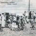 Castellamare_Adriatico_(cartolina,1919)