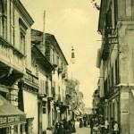 Corso Manthonè 3
