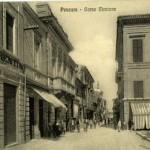 Corso Manthonè 2