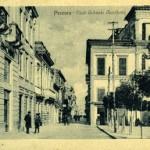 Corso Manthonè 1