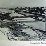001Ponte FerroSTA72005