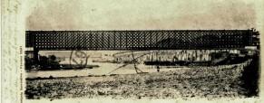 La città dei ponti