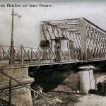 005 Ponte di ferro  anni 20
