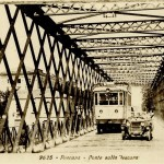 007 Ponte di ferro 1925