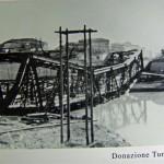 1943Ponte ferrovia bombardatoSTA72006
