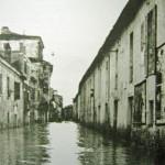 Via Delle Caserme 1934 STA71945