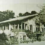 Villa De Riseis 1 STA71952