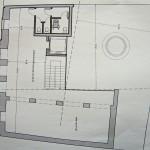 bozza progettuale1 pianoSTA72253_modificato-1