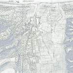 fortezza_metropolitana_7
