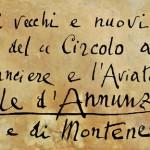 scritta_dannunzio