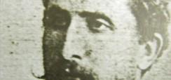 Antonino Liberi