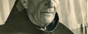 Padre Domenico