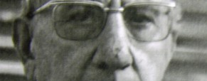Pasquale De Antonis