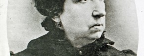 Luisa D'Annunzio