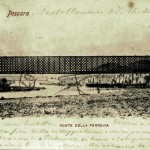 002 ponte di ferro 1900
