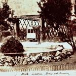 008 bi Pomte di ferro con Fontana (ESSO)