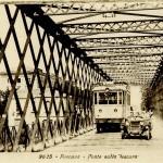 046 Ponte di ferro