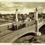 049 bis Pomte Littorio 1933
