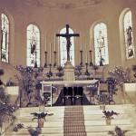 088 Altare magg originario