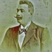 Vicentino Michetti