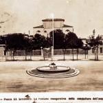 20. Pe nuova fontana in P. XX Sett, 1913_modificato-1