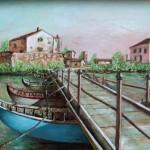 6_-_perconti_luigi_-_ponte_di_barche_a_castellamma