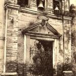9. Chiesa del Rosario, Pe