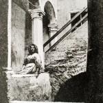 Convento Novelle Dannunz