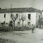 Largo PanificioSTA71993