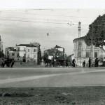 Piazza Unione I B 10