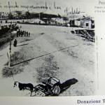 Piazzale del PonteSTA72012