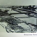 Ponte FerroSTA72005