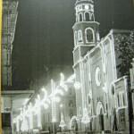 S.Cetteo IllumiinSTA72004