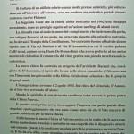 Testo Chiesa S.CetteoSTA71990