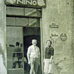 Trattoria Nino STA71971