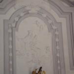 Madonna del Carmelo-raffigurazione
