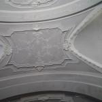 interno- soffitto-particolare