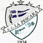 """Canottieri """"La Pescara"""""""