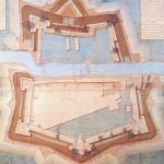 Piazzaforte Pescara 1815