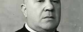 Don Pasquale Brandano