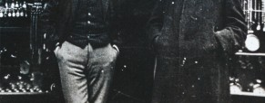 Valentino Cannella