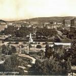 033 Piazza XX Settembre, 1932