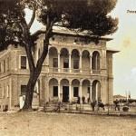 04. Pe, Kursaal a mare, 1915