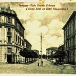 11. Pe, V.le Vittoria Colonna, 1930