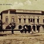 21. Pe, P.zza XX Settembre, 1911